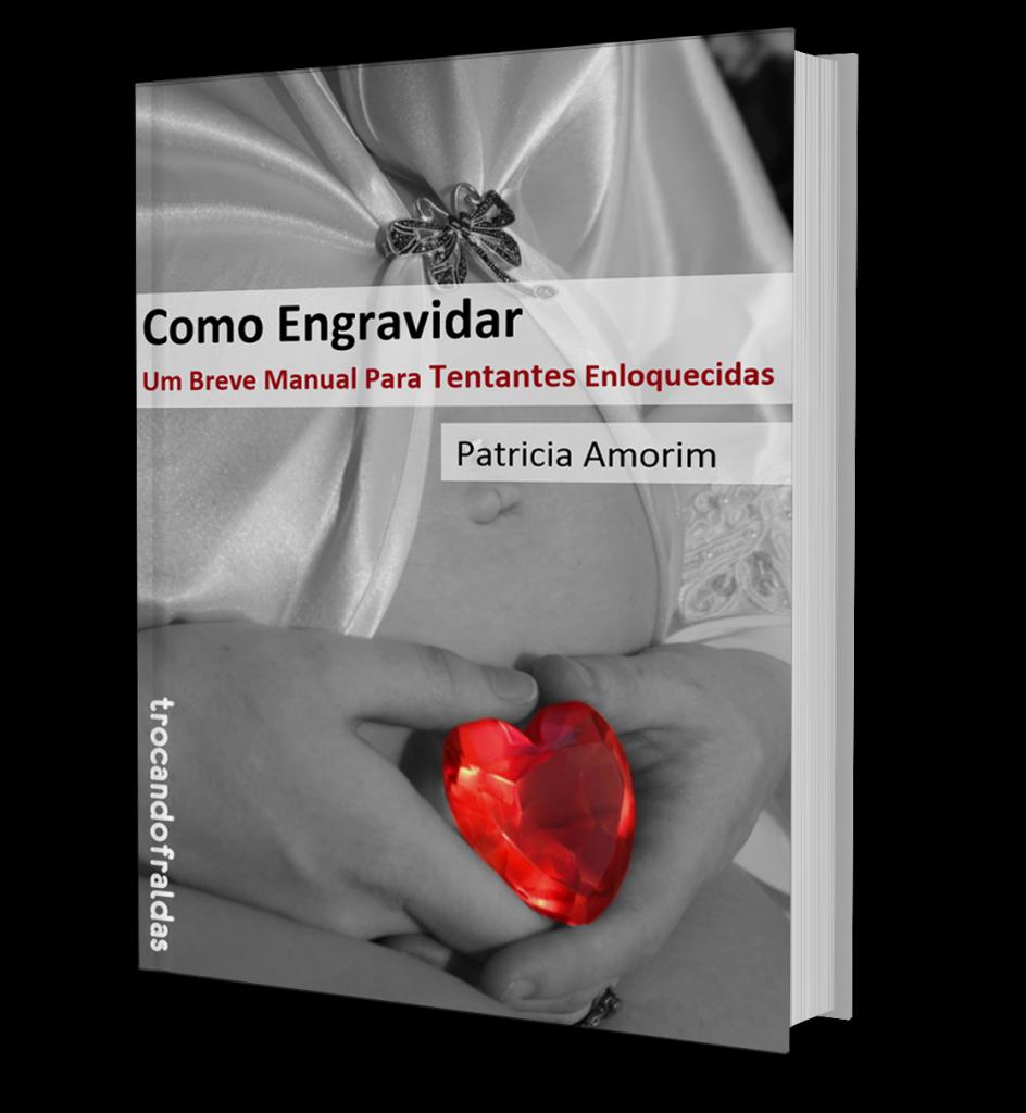capa-livro-como-engravidar-de-patricia-amorim-ebook