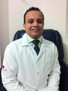 dr Jaime 1