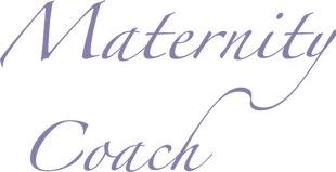 maternity coach 1